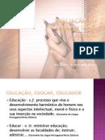 Avaliação no contexto da escola pdf