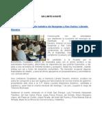 Impulsara el desarrollo turístico de Guaymas y San Carlos