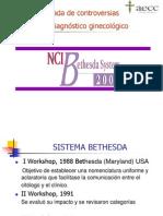 1-SISTEMA BETHESDA 2001