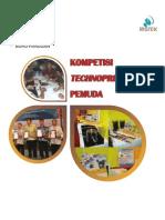 Buku Panduan Kompetisi Technopreneurship Pemuda (1)