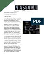 Alien Assault MANUAL v1 7