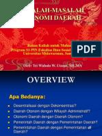 masalahotonomidaerah-090619014205-phpapp01