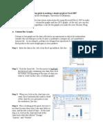 Excel Tutorial 2007