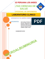 laboratorio clinico (1)