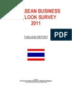 Survey+ +Thailand+Report