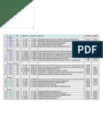 Fyp1.Presentation.21 22may12