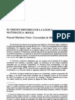08 Freire