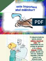 de_ce_este_important_spalatul_pe_maini