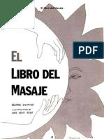 El-Libro-Del-Masaje