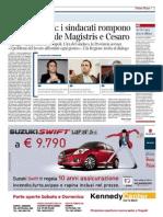 CorriereDelMezzogiorno-19.05.2012