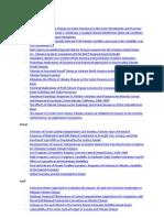 Jurnal Springer Climate 2004