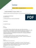 legge_turismo_puglia_251003
