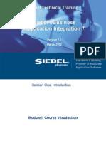 00EAI Course Introduction