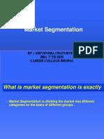 04-marketingsegmentationtargetingandpositioning-110403205125-phpapp02