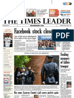 Times Leader 05-19-2012