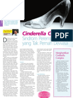 Artikel Anthony Dio Martin-Cinderella Complex Tabloid GSH April 2012