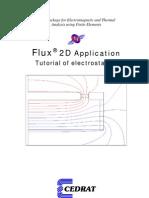 Flux Tutorial ES2D