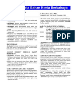 L2C009053-nadia-akrilamida