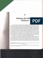 Motores de Indução Trifásicos0001 - Cópia