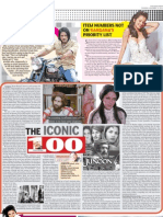100 Iconic Indian Movies - Junoon