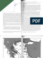 Kagan_Athenian Strategy in Pelopennesian War
