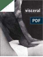 Tratado de Osteopatia Integral Visceral