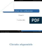 archi_cours3