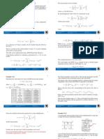 4xDSP_IC_DA