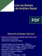 Analisis Nodal