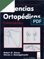 Urgencias-Ortopedicas-Extremidades