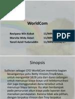 World Com
