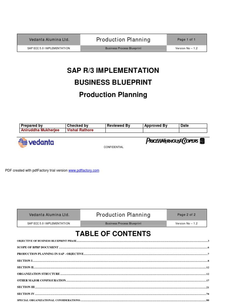 Valbbpppfinal business process portable document format malvernweather Image collections