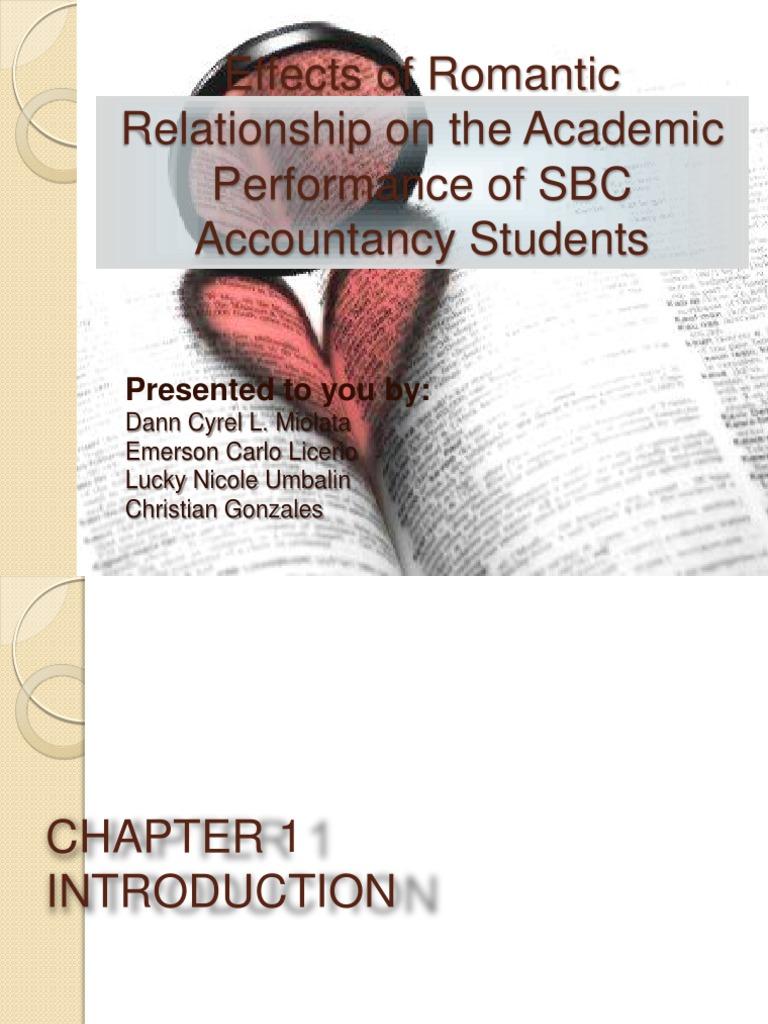 Msc forensic psychology dissertation