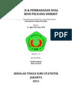 rasyid-ridha-10-6428-bentuk-pdf