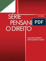 11Pensando_Direito_relatorio
