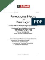 Apostila_..PADEIRO