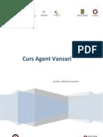 Manual Agent Vanzari_ Fii Genial