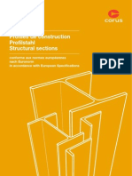 44465 Structural Brochure FGE