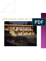 Powerpoint_2_ST1_ Our School