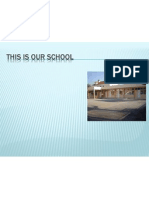 Power Point 2 _ST2_Our School
