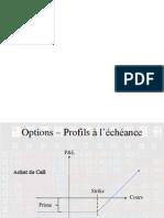 Presentation Option