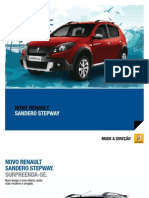 sandero-stepway-catalogo