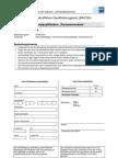 080509_4_Grundqualifikation_Personenverkehr_beschleunigt_01