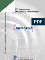memoriasJornadas2000 inti