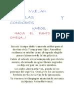 HACIA_EL_RETORNO_DE_LA_CONCIENCIA_COSMICA_3[1]