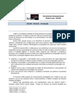 Scilab_Roteiro_01