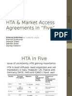 Market Access 10.05.2011 Final