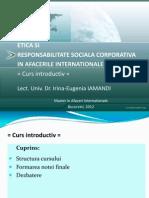 00 Curs Introductiv_2012