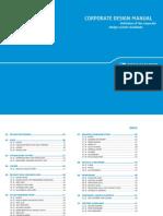 Sennheiser Manual 110426