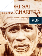 Sri Sai Gurucharitra English2